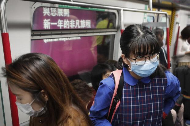 Атака на все человечество: неизвестный вирус из Китая начал уничтожать людей
