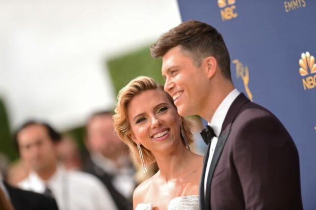 День супругов: кто из звездных пар запланировал свадьбу на 2020 год