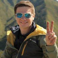 Сгорел на глазах: Дима Комаров сбросил 10 килограмм. Многие его не узнают