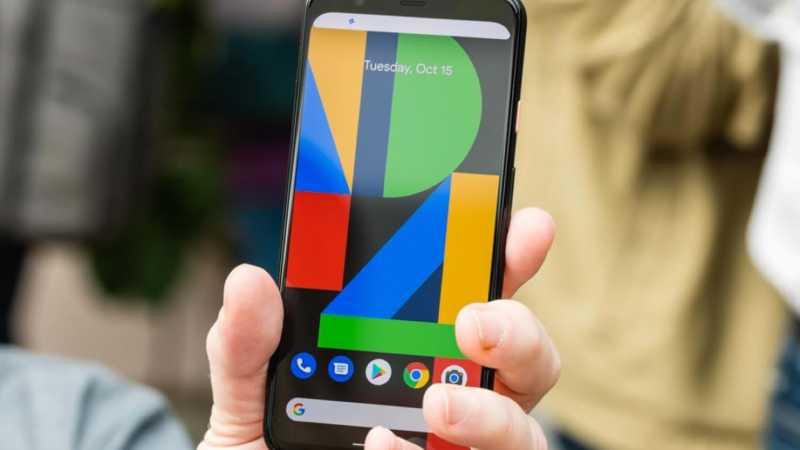 Google запретила популярные приложения для Android, которые используют миллионы людей