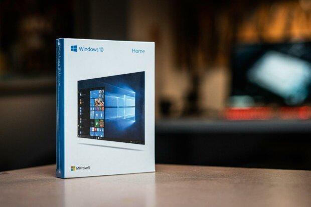 Microsoft официально «похоронила» Windows 7: дни легендарной ОС сочтены