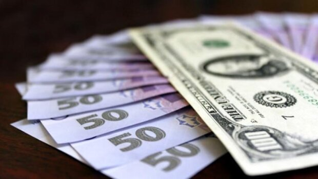 Валюта продолжает дорожать: официальный курс НБУ на 21 января