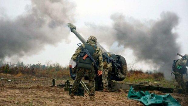 Силовое освобождение Донбасса: в СНБО уже предупредили украинцев