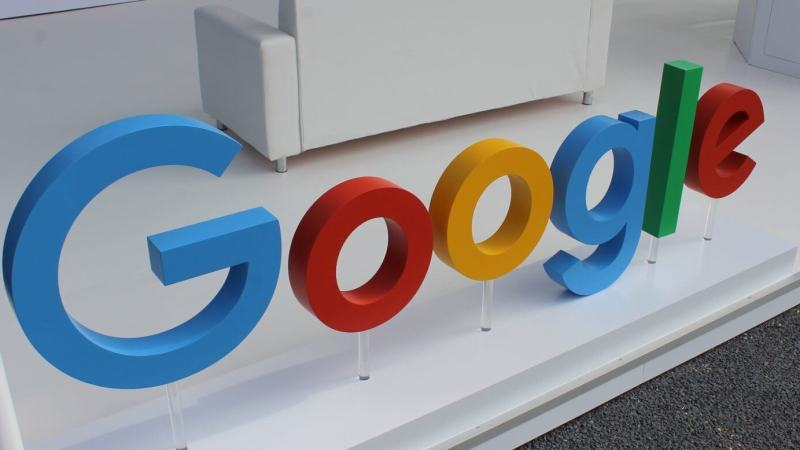 Война китайцев с Google и влияние коронавируса на индустрию: итоги недели