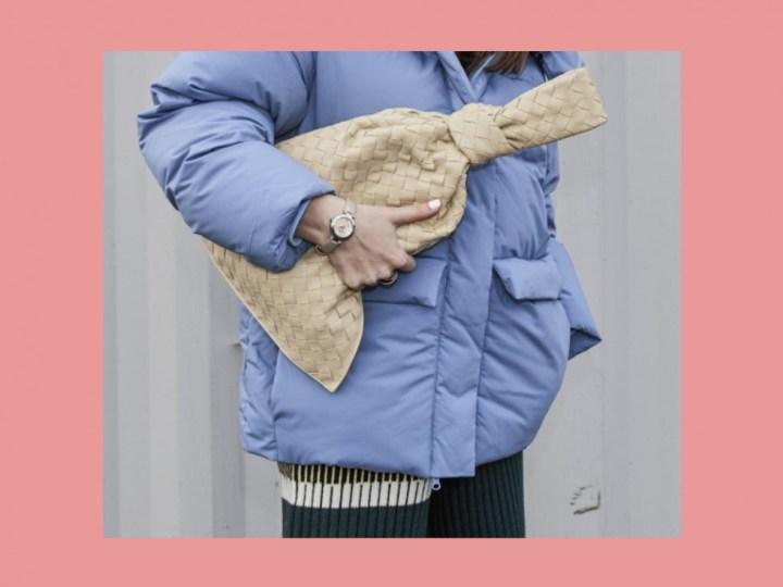 Трендовые аксессуары 2020: броши, сумки и очки
