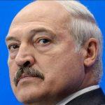 Генпрокуроры Украины и РФ не приехали, им наплевать, – Лукашенко о вагнеровцах