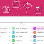 Как смотреть сторис анонимно? Интерактивный триллер и другие скидки в App Store