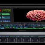 Apple хочет сделать Final Cut Pro по подписке. Хорошо ли это?