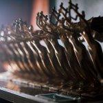 Аlyona Аlyona, TVORCHI и другие: стали известны лауреаты 10-й Национальной музыкальной премии YUNA