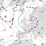Погода на 31 июля и 1 августа: синоптик Наталия Диденко спрогнозировала «второй сезон лета»