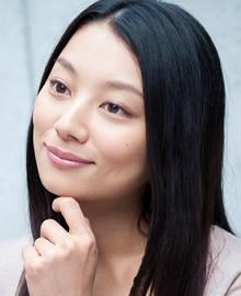 小池栄子 画像