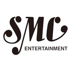 SMCエンタテインメント 画像