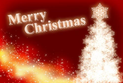 クリスマス 画像