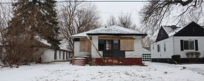 Three Years After Water Crisis Hit Flint The City Struggling To Move On Nbc News