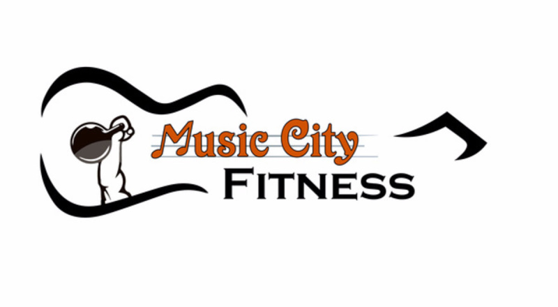 Music City Fitness trainer worked with