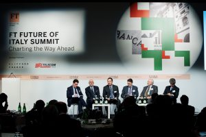 Ft Summit 2013