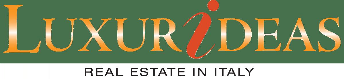 logo-Luxurideas