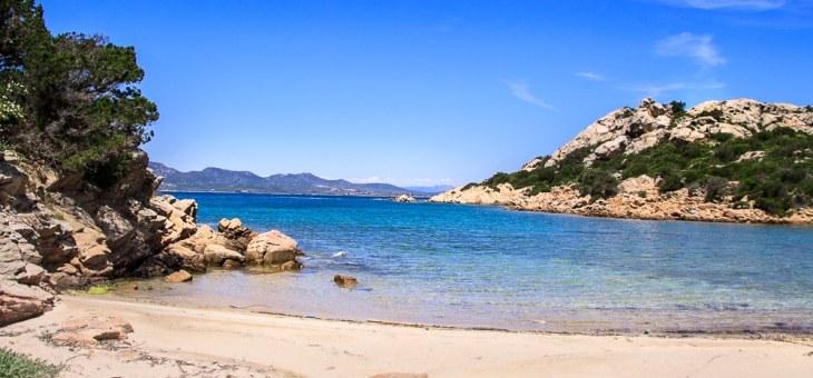 A Capo Ceraso nuovi progetti per un abitare all'insegna di qualità e sostenibilità