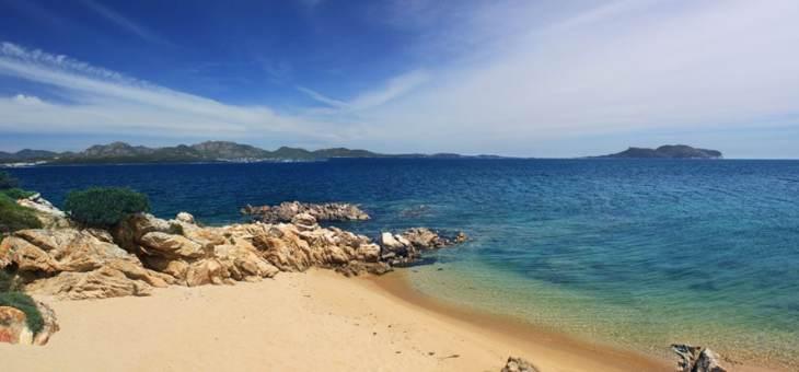 Season continues at Capo Ceraso Resort!