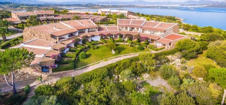 Ora è il momento di comprare casa al mare in Gallura e Porto Cervo se vuoi l'immobile pronto per le vacanze