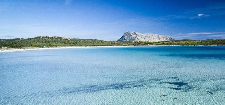 Le più lussuose case vacanza in Sardegna, meta al top secondo Trivago