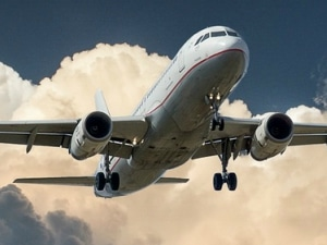 dati passeggeri aeroporto Costa Smeralda
