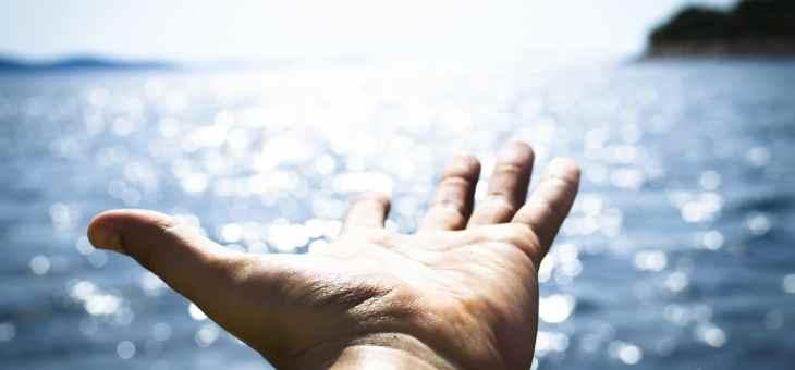 One Ocean Forum: hai a cuore il futuro del tuo mare e degli oceani?