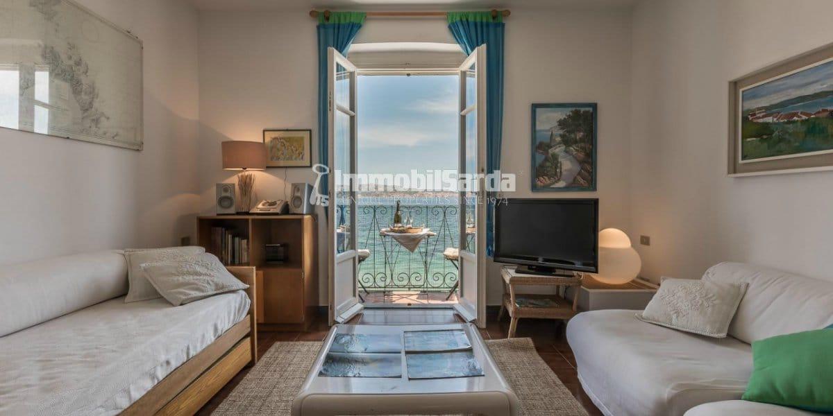 Case In Vendita In Sardegna Sul Mare 11 Appartamenti Da Sogno