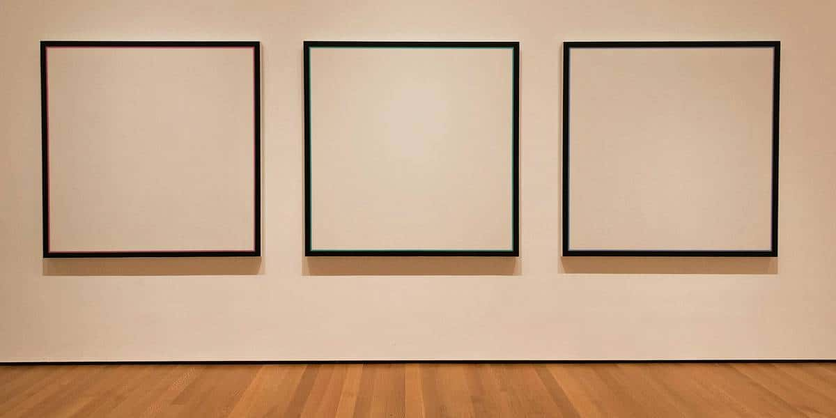 Perché abbiamo aperto una galleria d'arte a Milano
