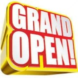 グランドオープン パチンコ スロット