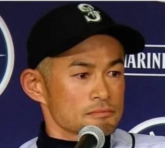 イチロー 引退 頭を使わなくてもできる野球