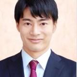 「報道ステーション」の井澤健太郎記者