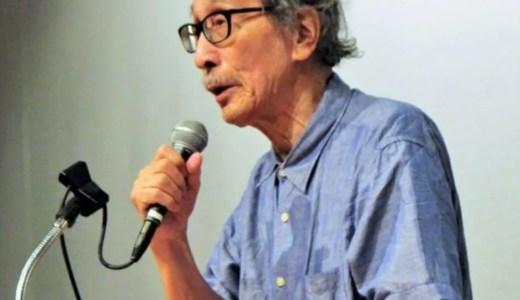 和田春樹(東京大学名誉教授)とは?国籍は?なぜ反日?北朝鮮拉致は嘘 韓国は敵なのか
