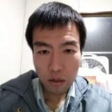 富士山 滑落 生配信 TEDZU@10kgなら50日で痩せられるキャンペーン