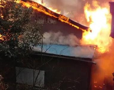 神奈川県横浜市神奈川区西寺尾で火事 原因は?速報動画・画像2020年1月22日