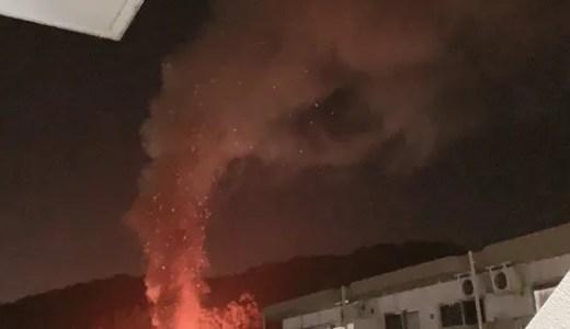 鹿児島 ニュース 速報