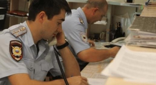 На Ставрополье установили подозреваемого в  мошенничестве