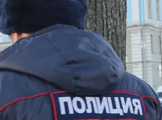 Буденновскими полицейскими установлен подозреваемый в кражах