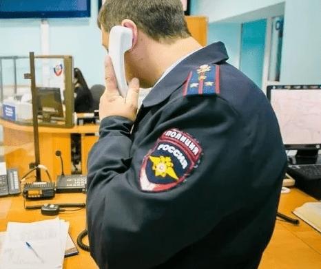 Сотрудники полиции Ессентуков разыскивают подозреваемую в краже имущества прихожанки одного из храмов