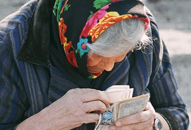 Полиция Советского городского округа расследует дело о покушении на мошенничество