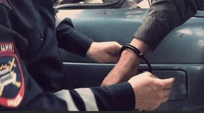 В Пятигорске расследуется уголовное дело о мошенничестве с автомобилем