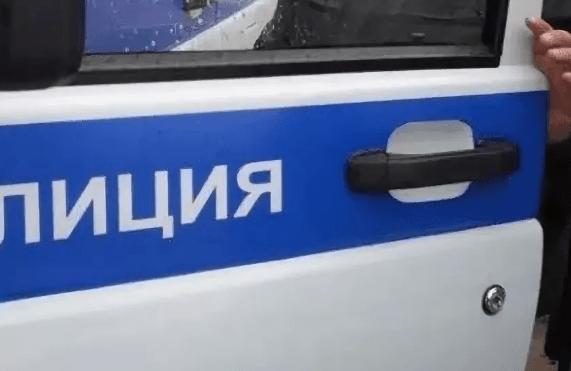 В Арзгирском районе установили подозреваемого в кражах