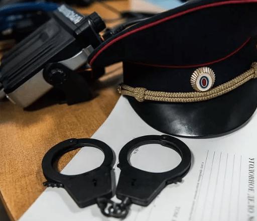 В Буденновске завершено расследование уголовного дела о серии краж