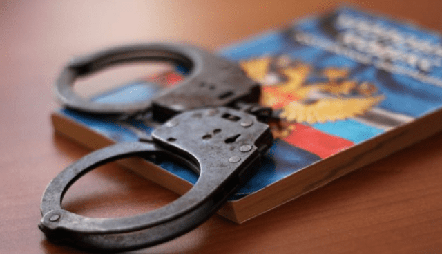 В краевой столице возбуждено уголовное дело по факту мошенничества