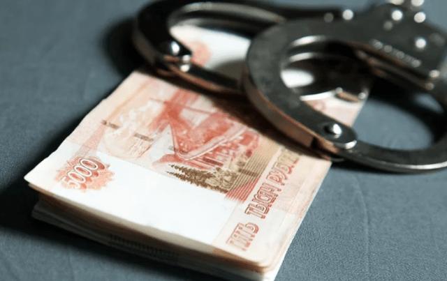 В Ставрополе устанавливают личности подозреваемых в мошенничестве, совершенном в отношении  пенсионерки