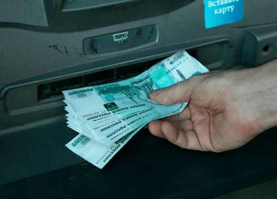 В Ставрополе устанавливает подозреваемого в совершении мошенничества