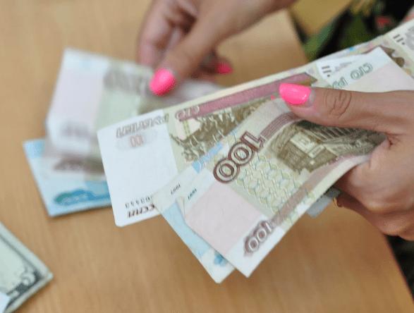 В Советском городском округе окончено расследование двух уголовных дел о мошенничествах при получении социальных выплат