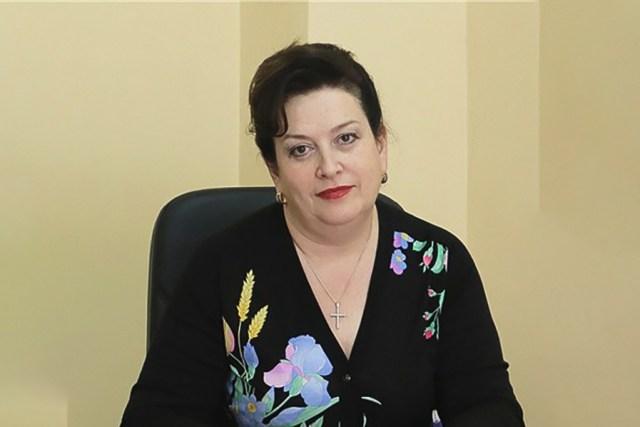 Министр здравоохранения Ростовской области задержана сотрудниками ФСБ