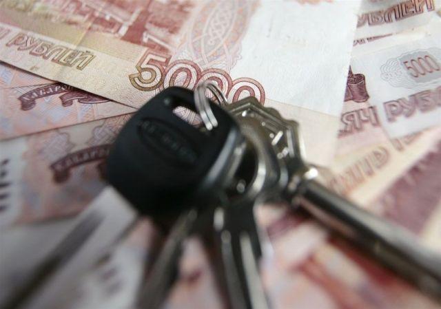 Риэлторы продали квартиру в несуществующем доме в Ессентуках