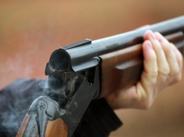 В Карачаево – Черкессии мужчина застрелил своего соседа и угнал отару овец